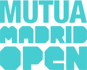 madrid mutua open